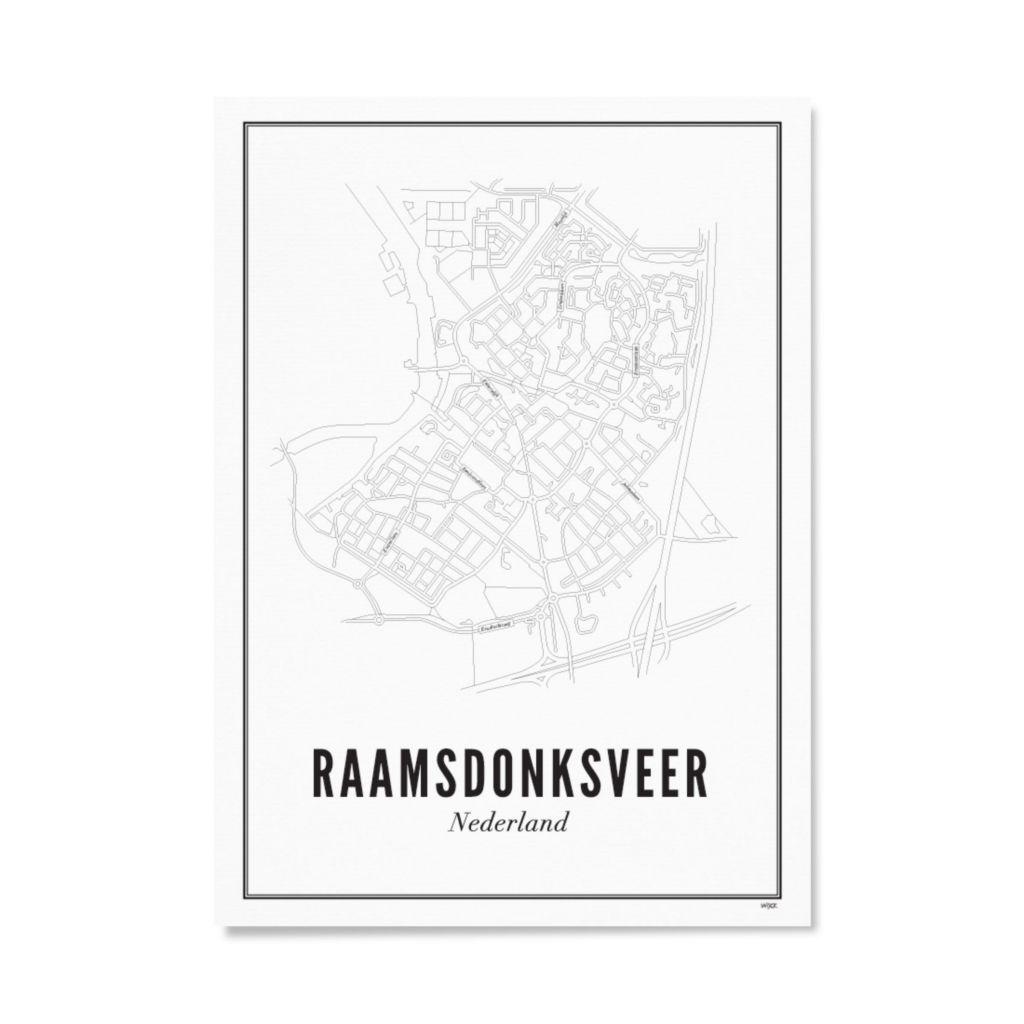 NL_Raamsdonkveer_papier