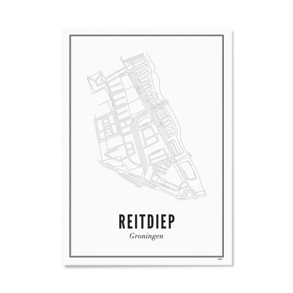 NL_Reitdiep_papier