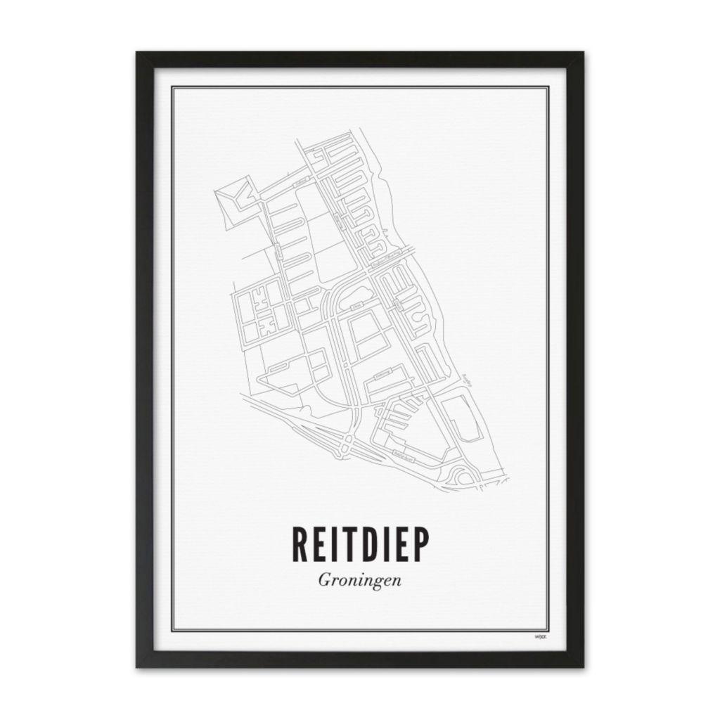 NL_Reitdiep_Zwarte_Lijst