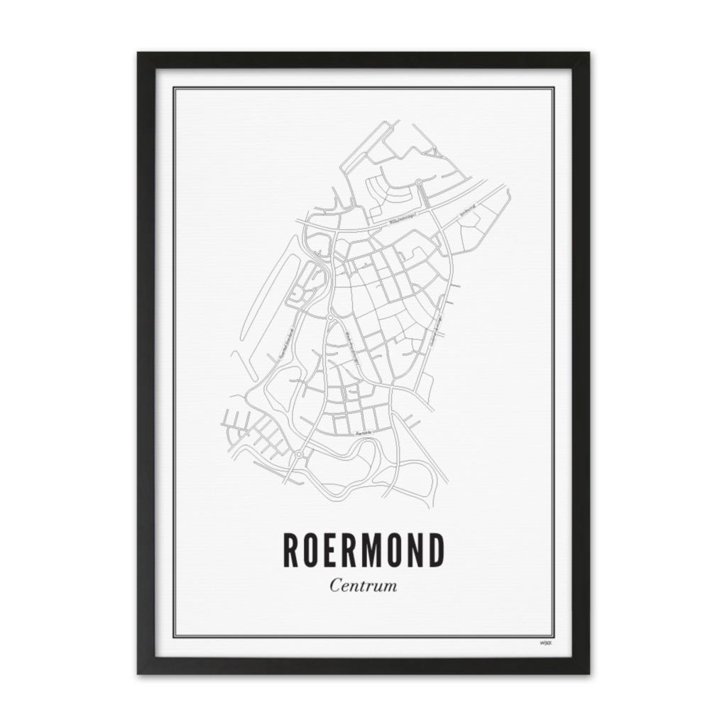NL_Roermondcentrum_lijst