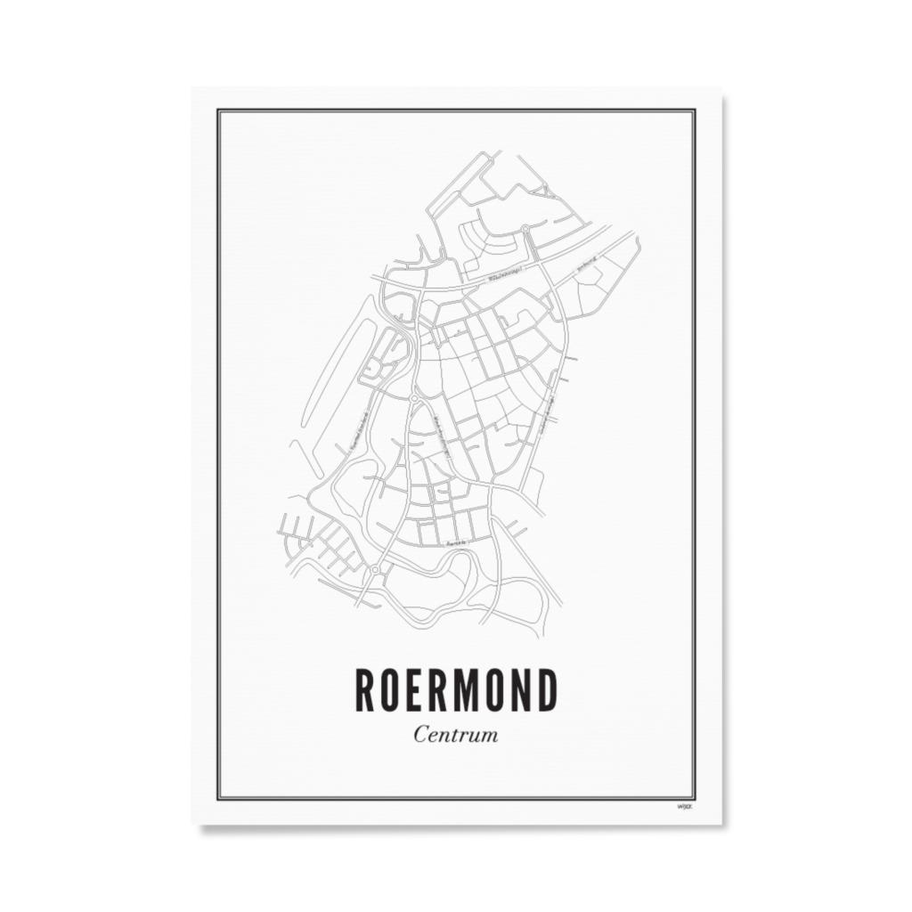 NL_Roermondcentrum_papier