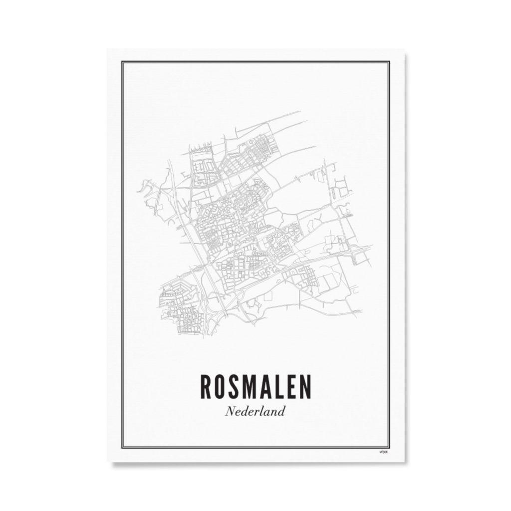 NL_ROSMALEN_Papier