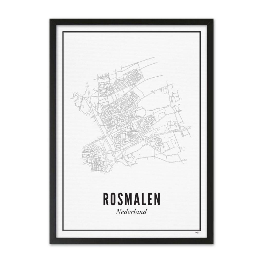 NL_ROSMALEN_Zwarte_Lijst