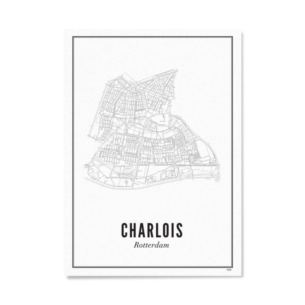 NL_Rotterdam_Charlois_Papier