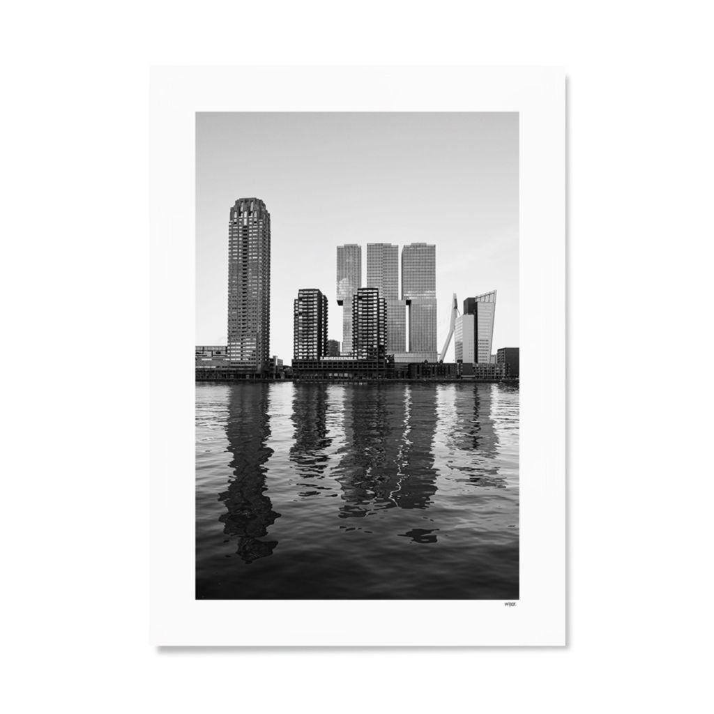 NL_Rotterdam_KopvanZuid_Papier