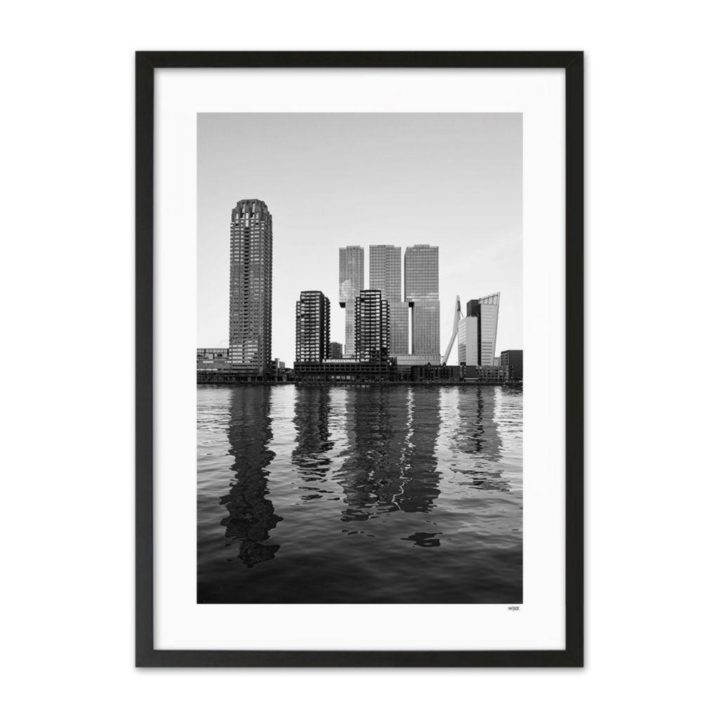 NL_Rotterdam_KopvanZuid_ZwarteLijst
