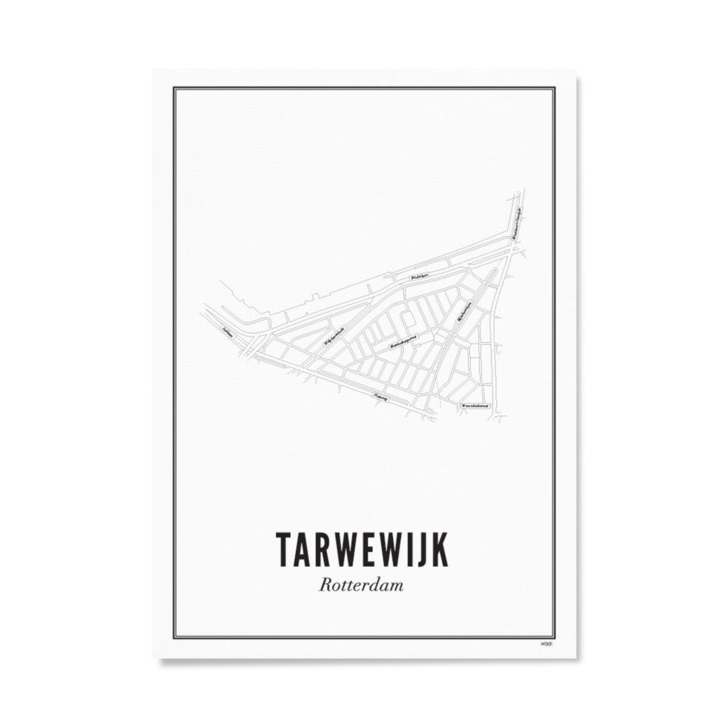 NL_Rotterdam_Tarwewijk_Papier