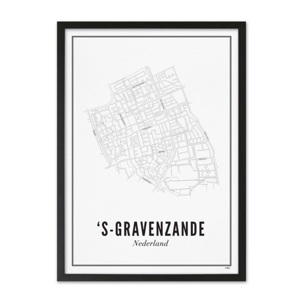NL_'S-Gravenzanden_lijst_zwart
