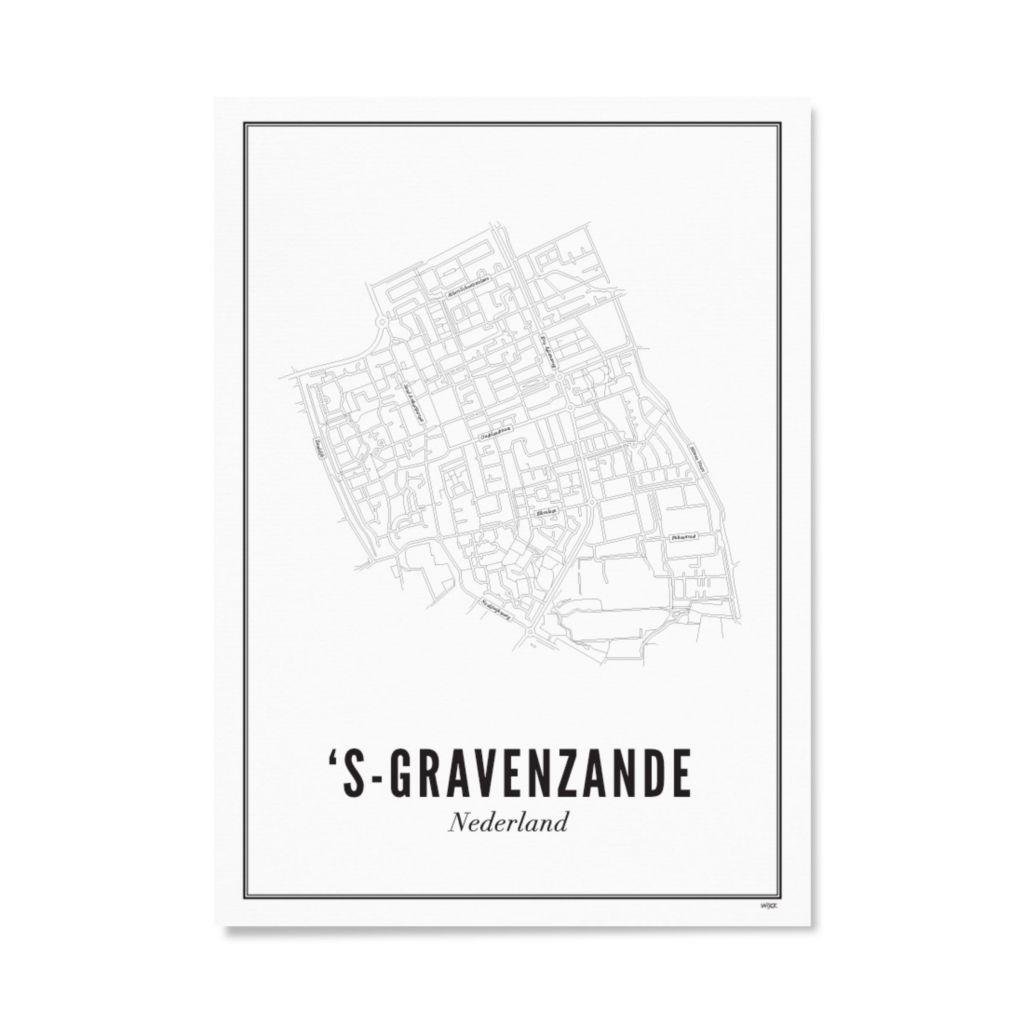 NL_'S-Gravenzanden_papier