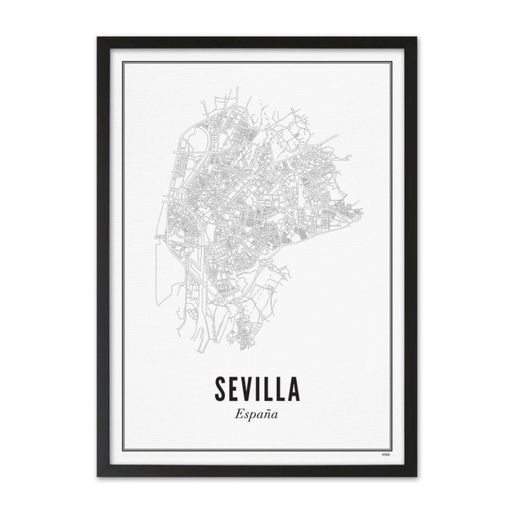 NL_sevilla_Lijst