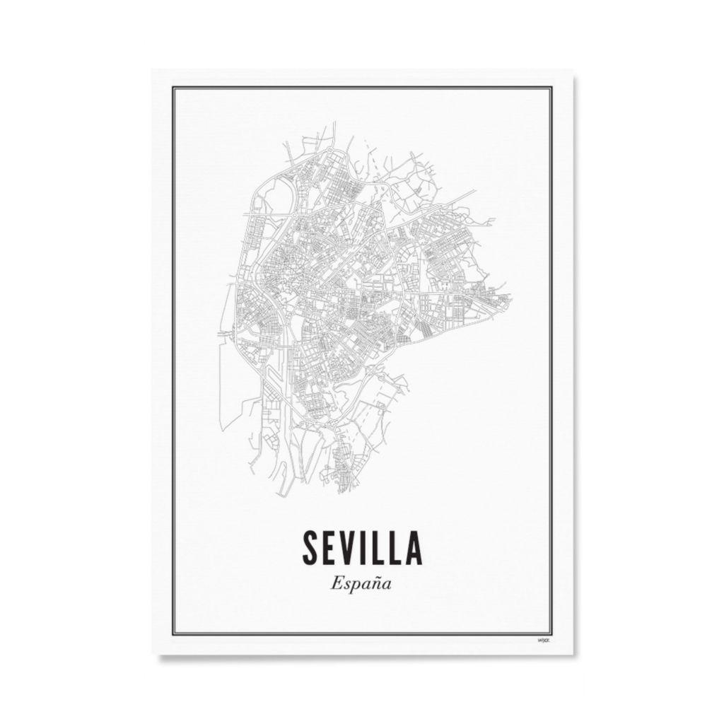 NL_sevilla_papier