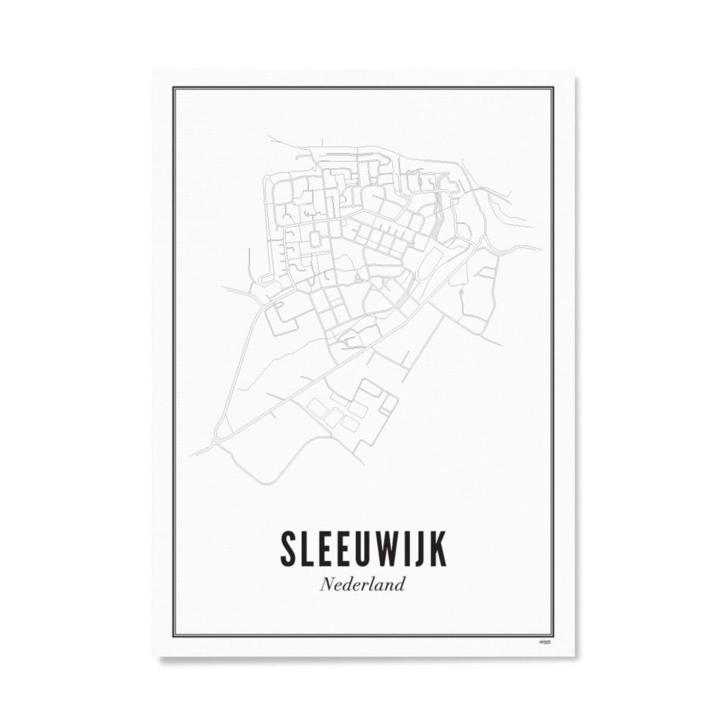NL_Sleeuwijk_papier