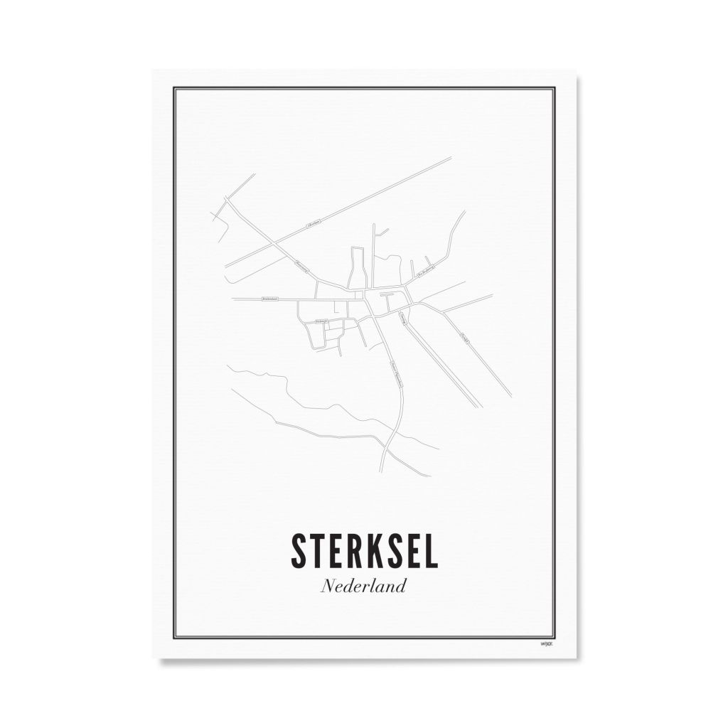 NL_Sterksel_papier