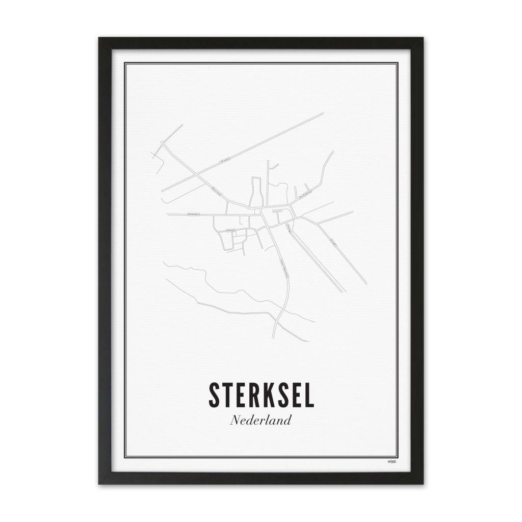 NL_Sterksel_zwartelijst