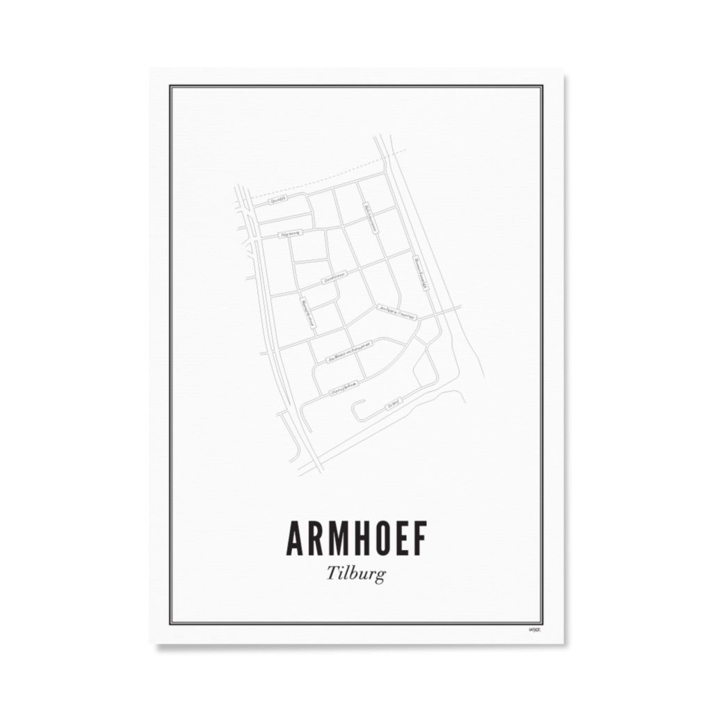 NL_Tilburg_Armhoef_papier