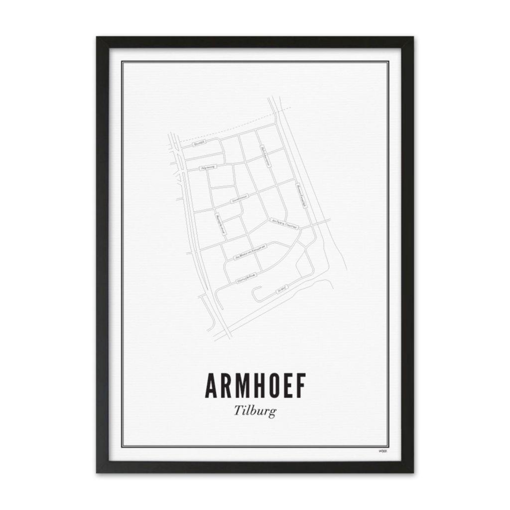 NL_Tilburg_Armhoef_ZwarteLijst