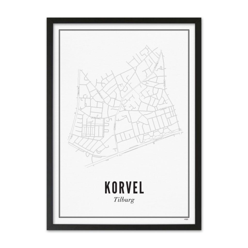 NL_Tilburg_Korvel_ZwarteLijst