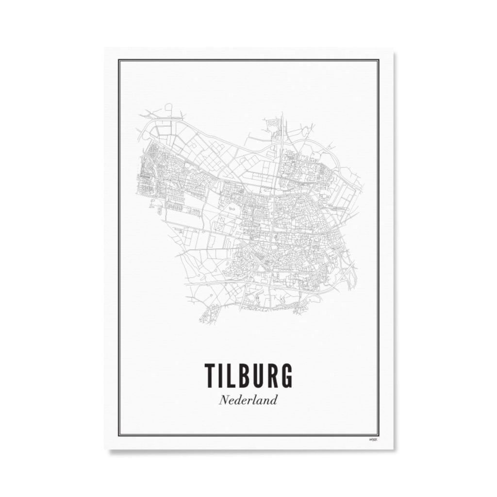 NL_Tilburg_Papier