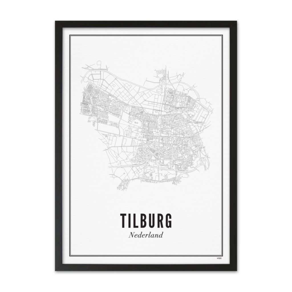 NL_Tilburg_ZwarteLijst