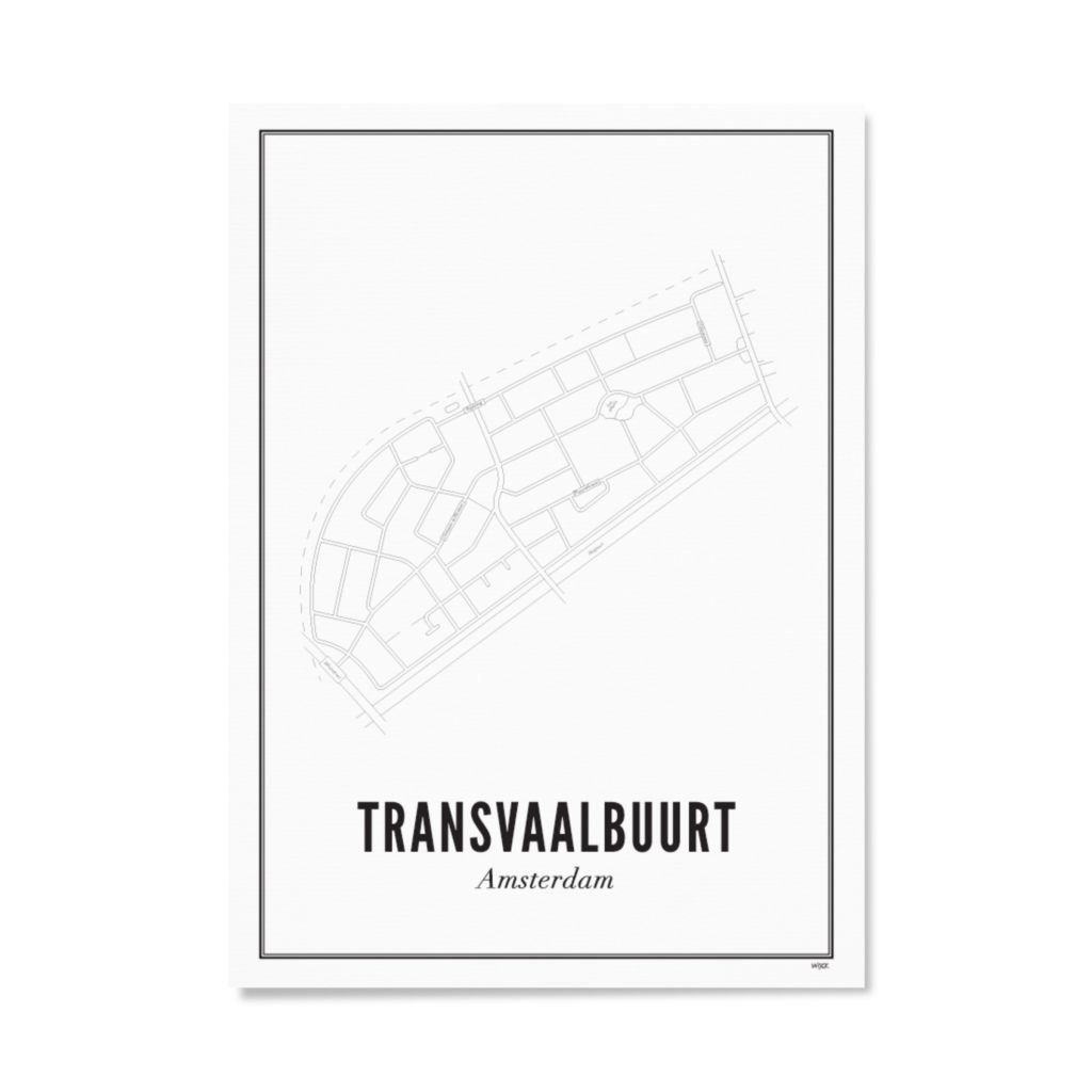 NL_Transvaalbuurt_papier