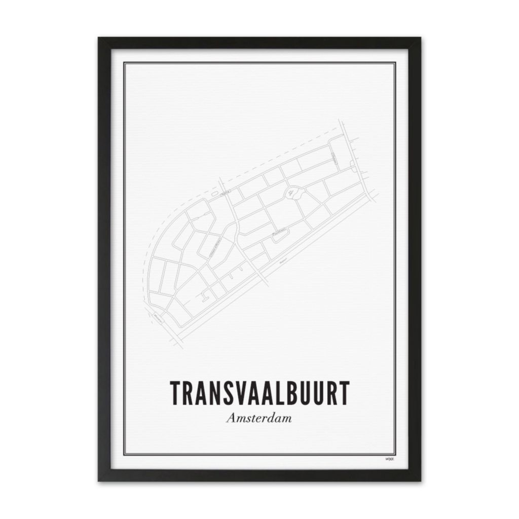 NL_Transvaalbuurt_zwart