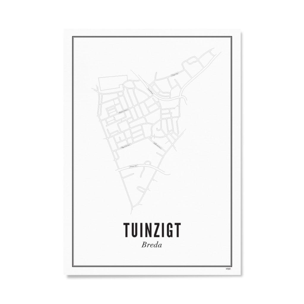 NL_Tuinzigt_Papier