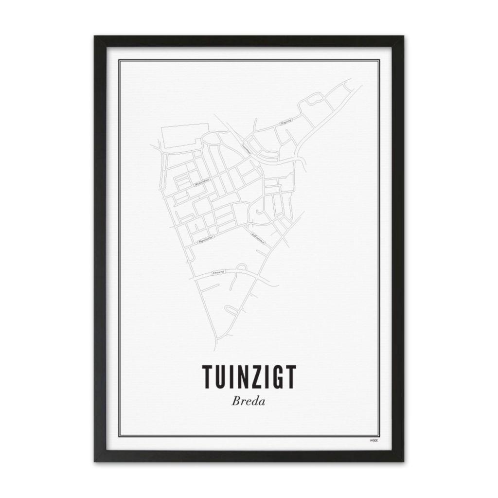 NL_Tuinzigt_Zwarte_Lijst