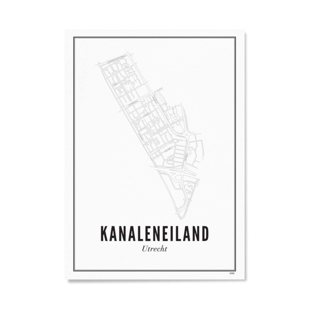 NL_UTR_Kanaleneiland_Papier