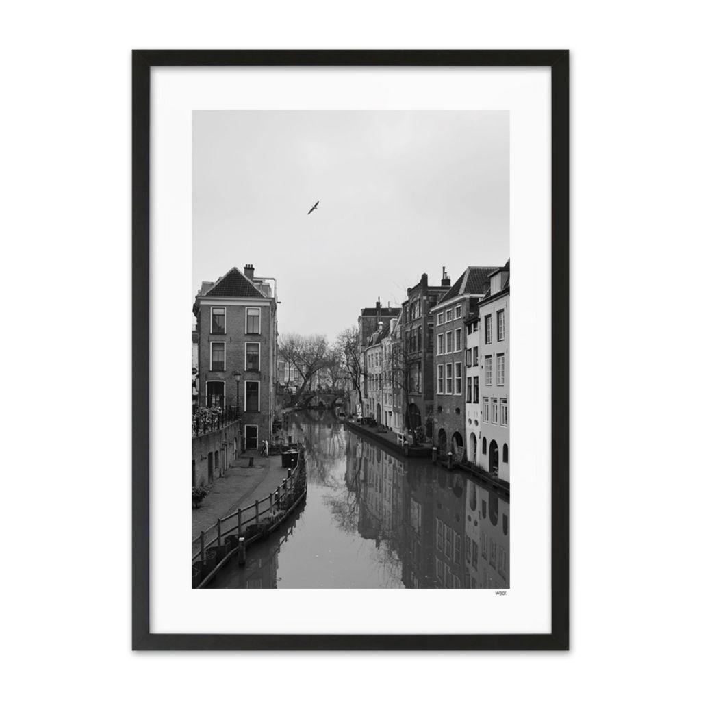 NL_Utrecht_Oudegracht_ZwarteLijst