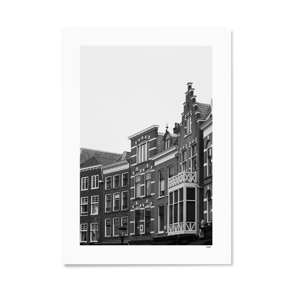 NL_Utrecht_Vismarkt_Papier