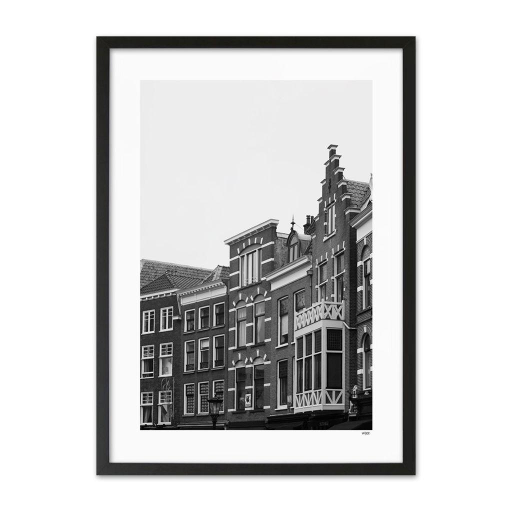 NL_Utrecht_Vismarkt_Zwartelijst