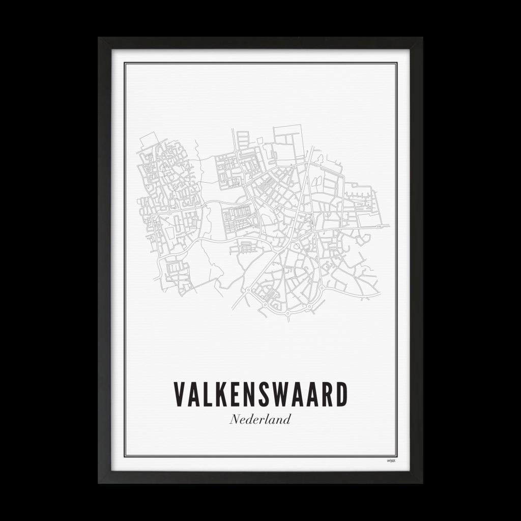 NL_valkenswaard_lijst
