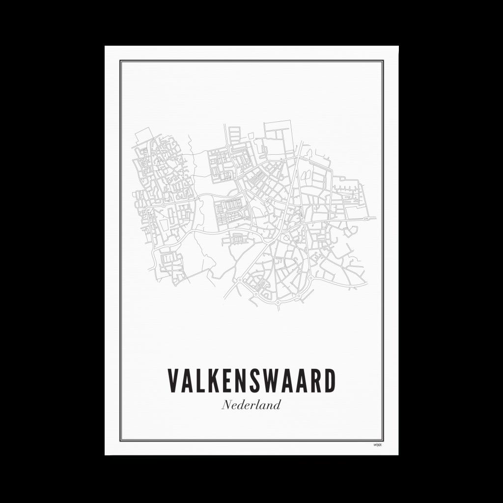 NL_valkenswaard_papierpsd