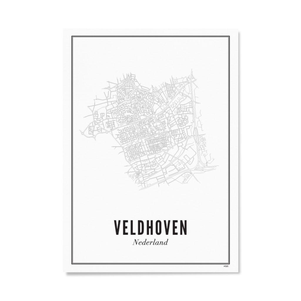 NL_Veldhoven_papier