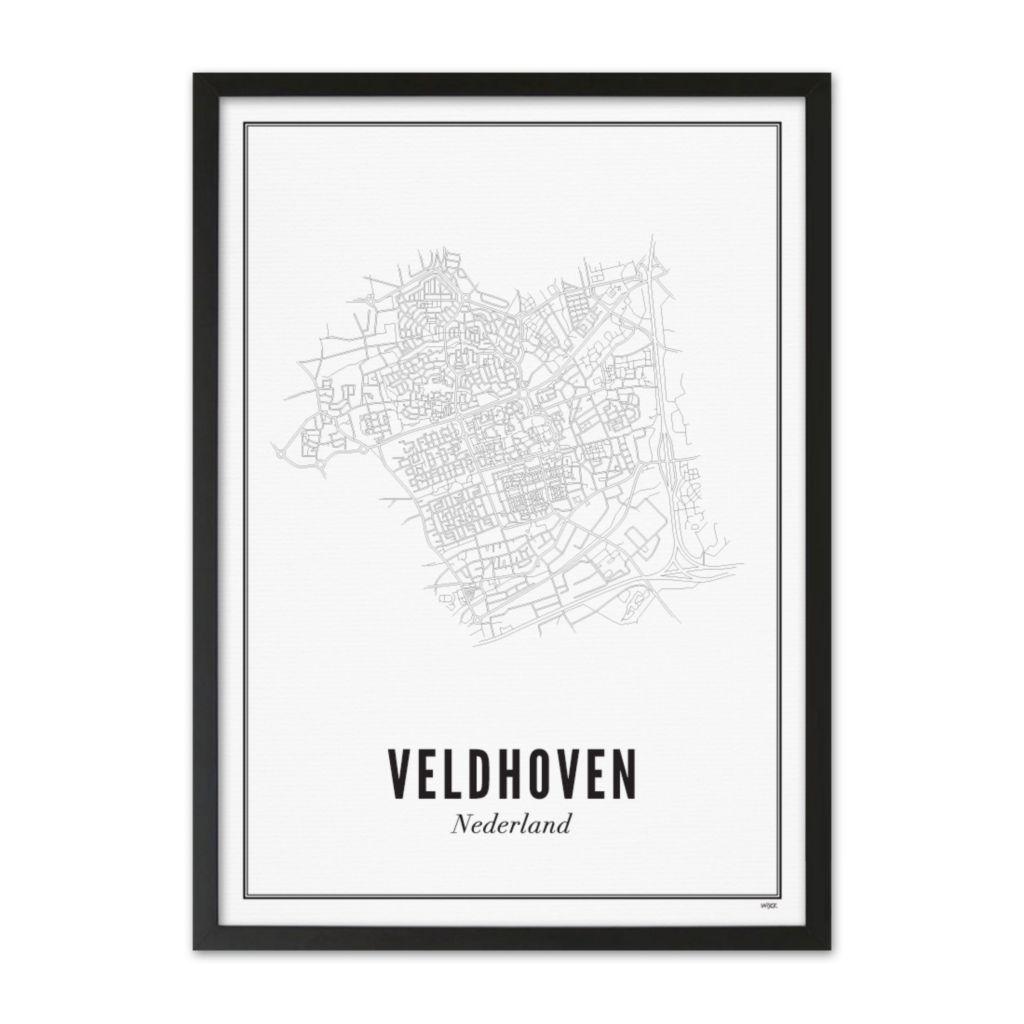 NL_Veldhoven_Zwartelijst