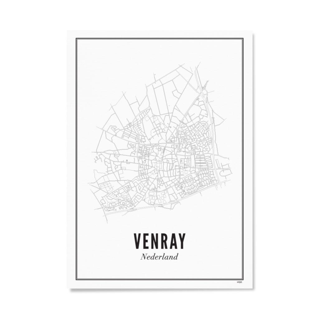 NL_Venray_Papier