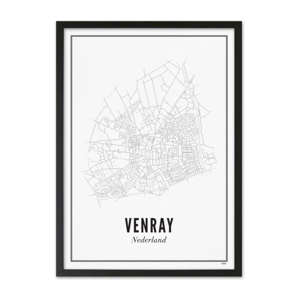 NL_Venray_ZwarteLijst
