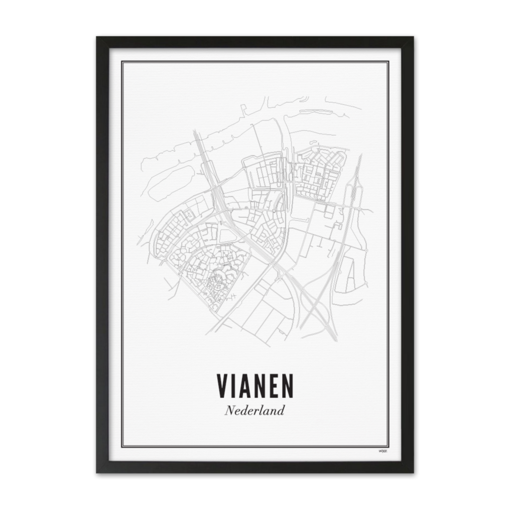 NL_Vianen_lijst