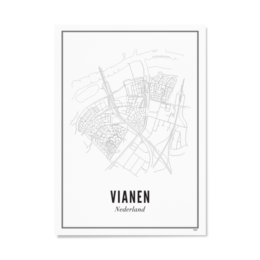 NL_Vianen_papier