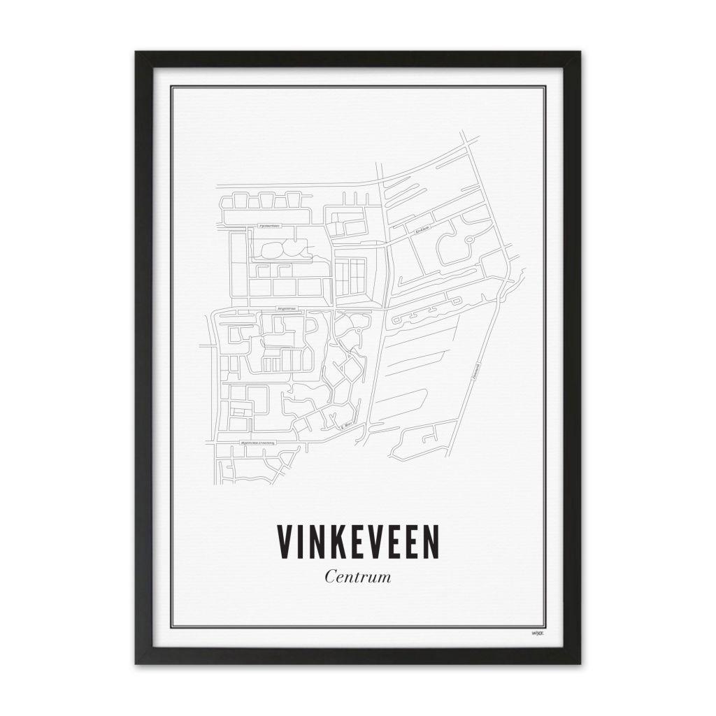NL_Vinkeveen_lijst_zwart