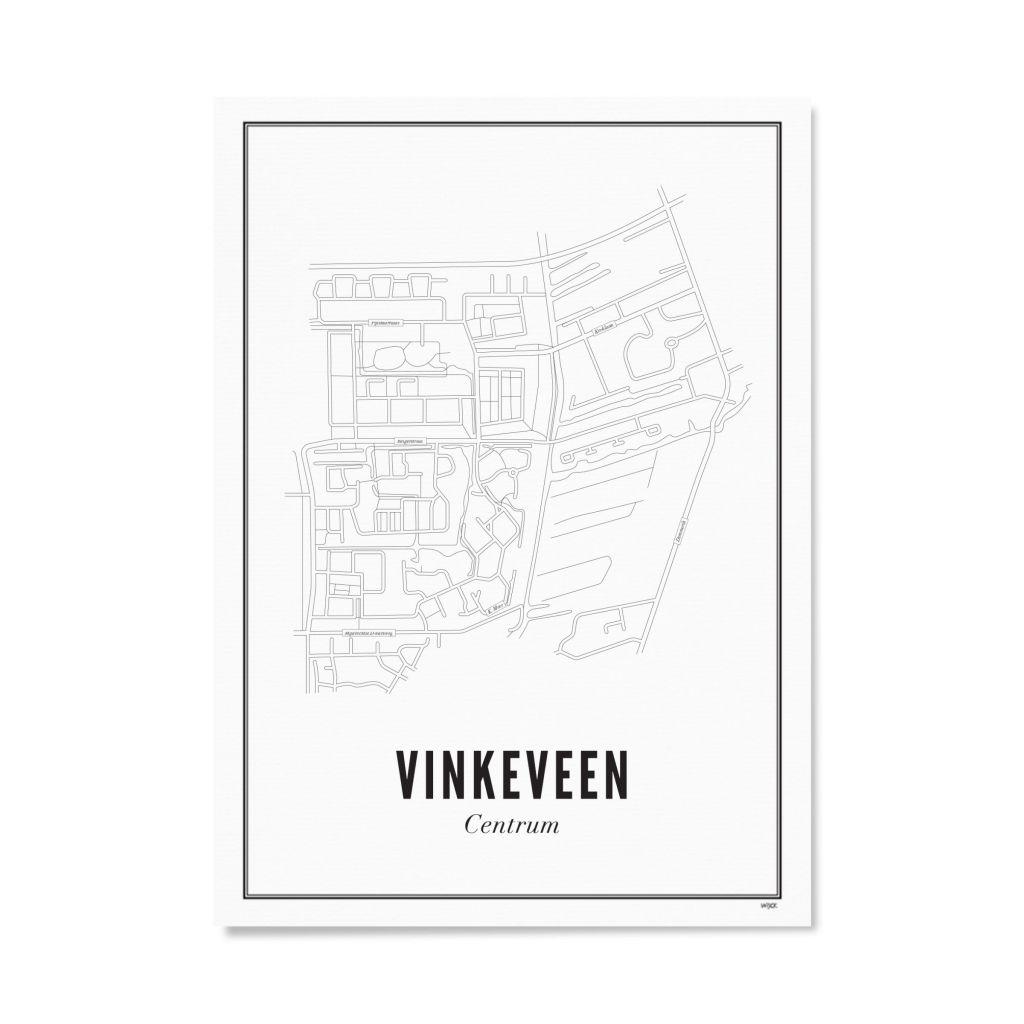 NL_Vinkeveen_papier