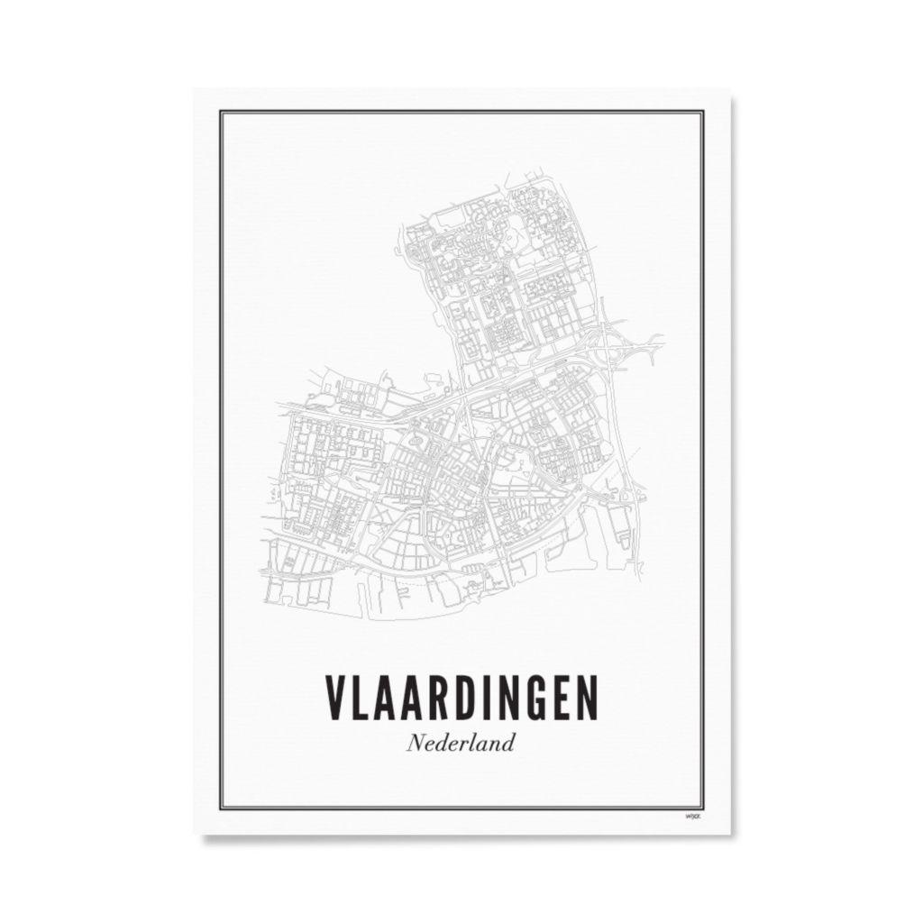 NL_Vlaardingen_papier