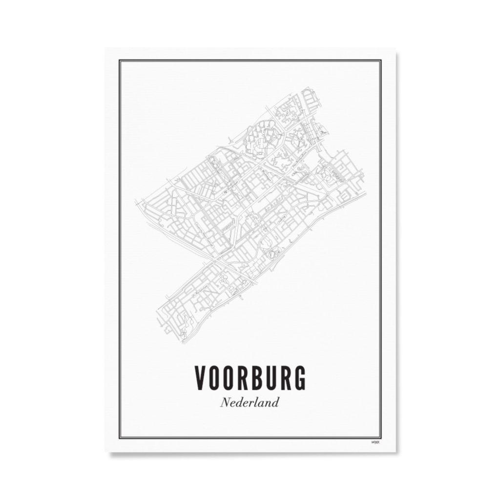 NL_Voorburg_Papier