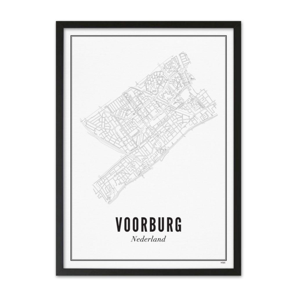 NL_Voorburg_ZwarteLijst