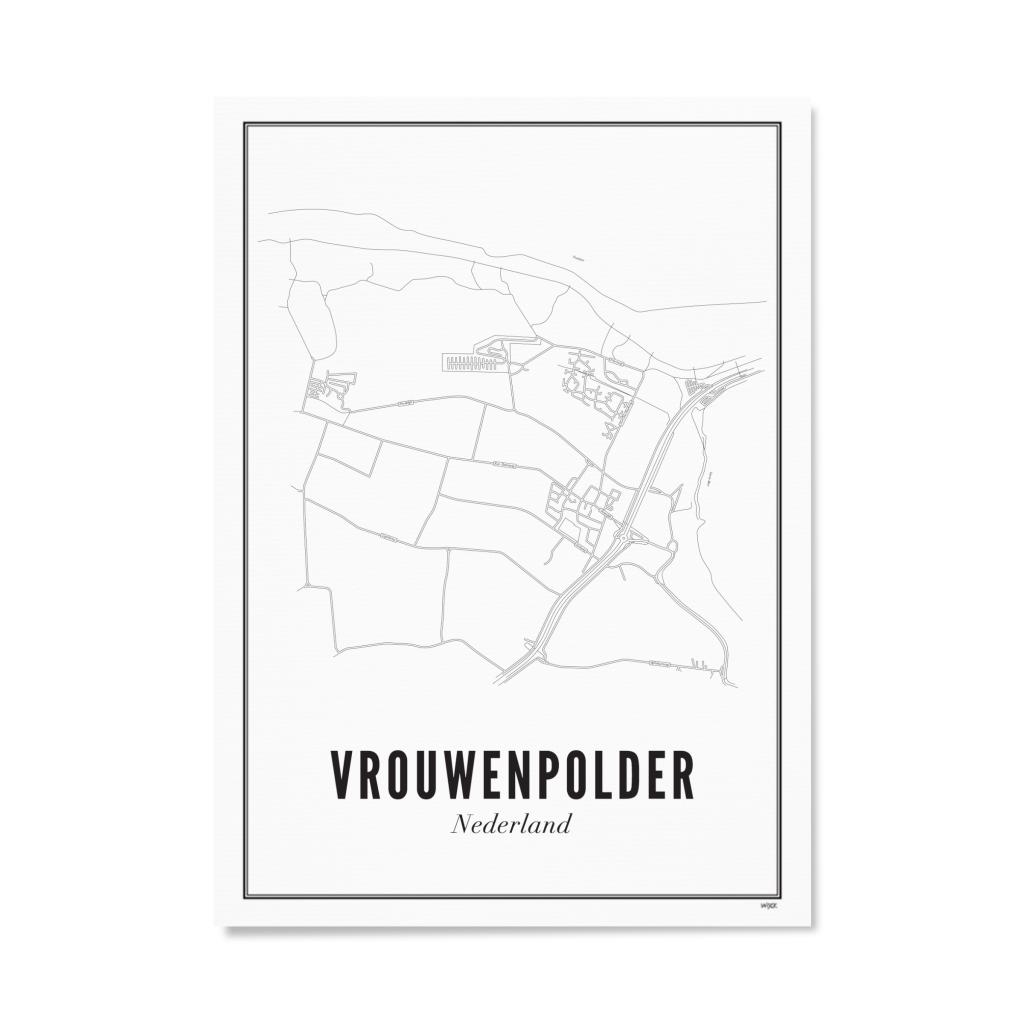 NL_Vrouwenpolder_Papier