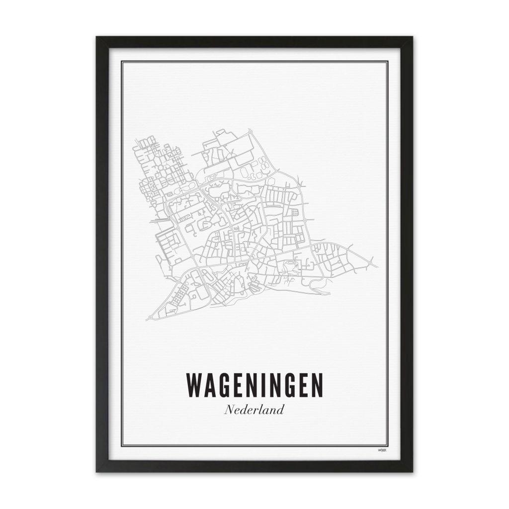 NL_Wageningen_lijst_zwart