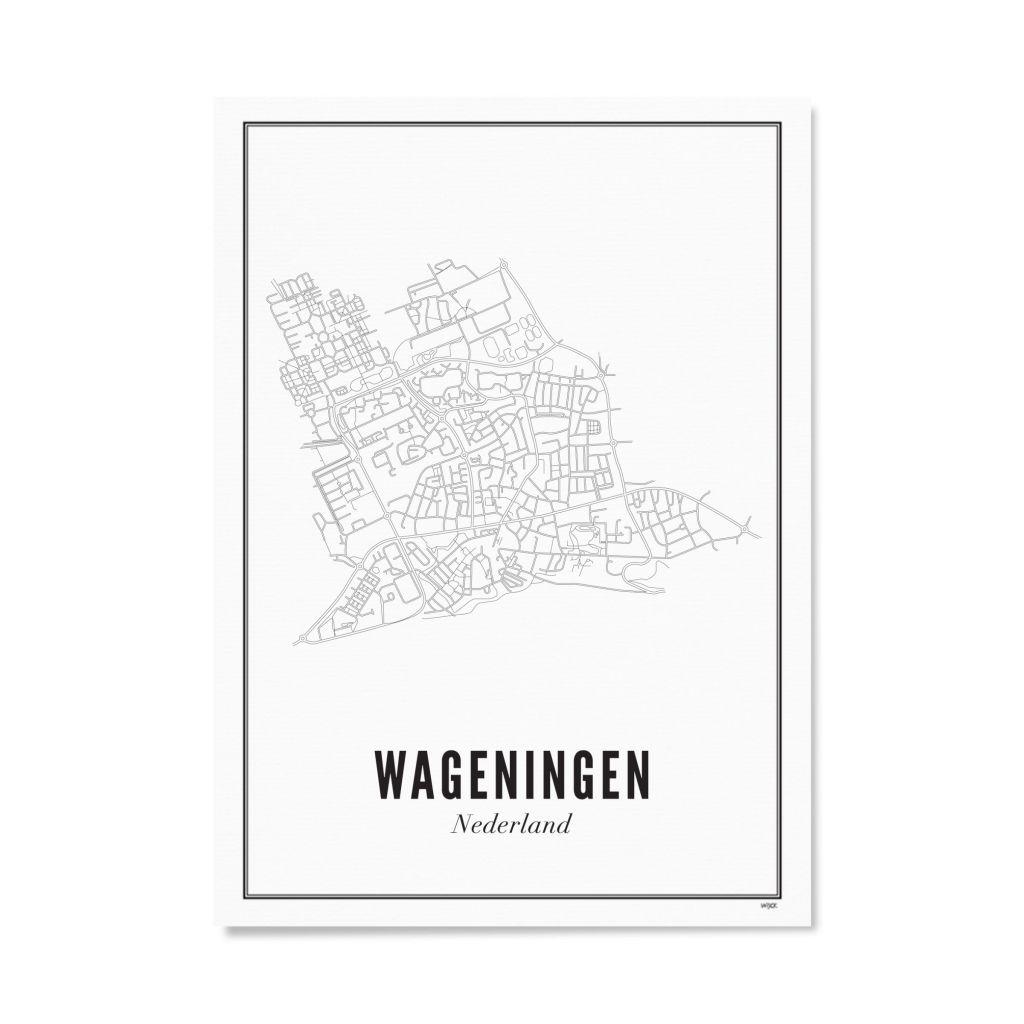NL_Wageningen_papier