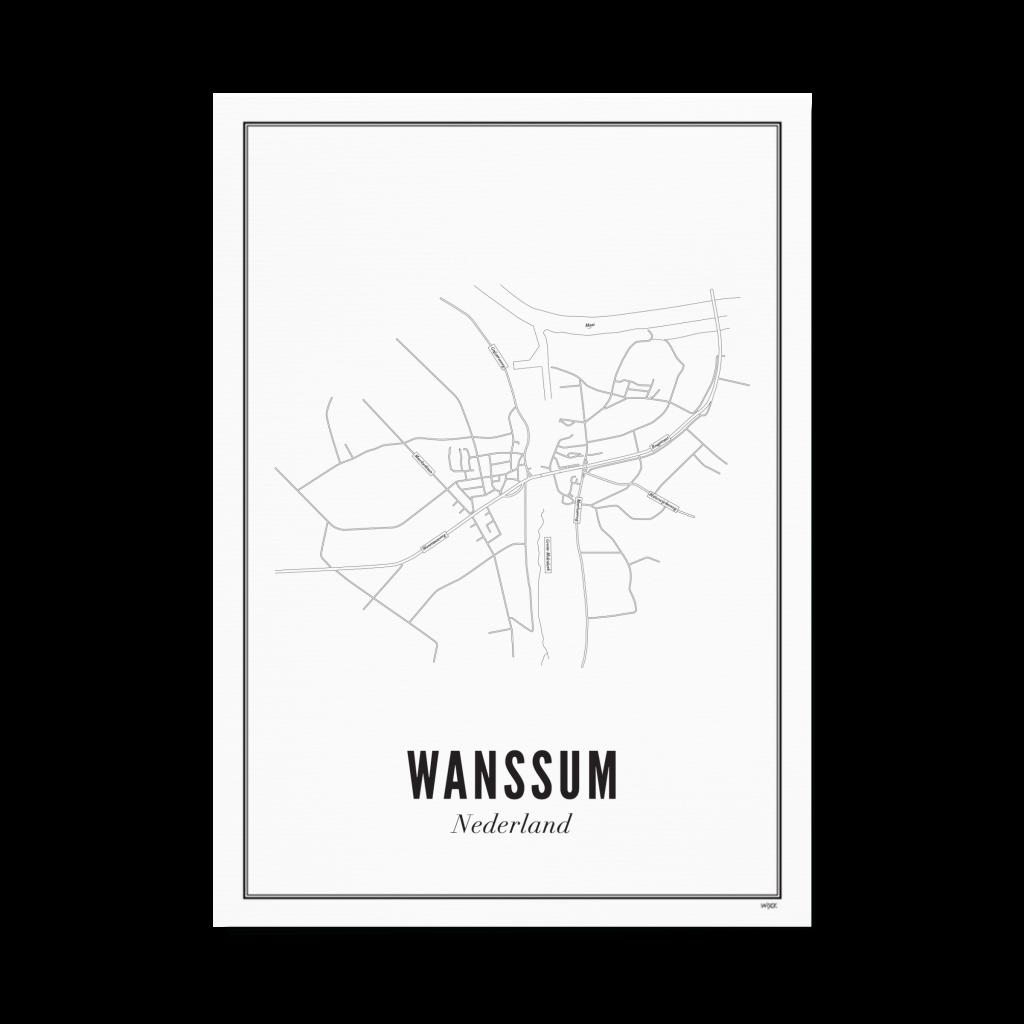 NL_Wanssum_Staand papier
