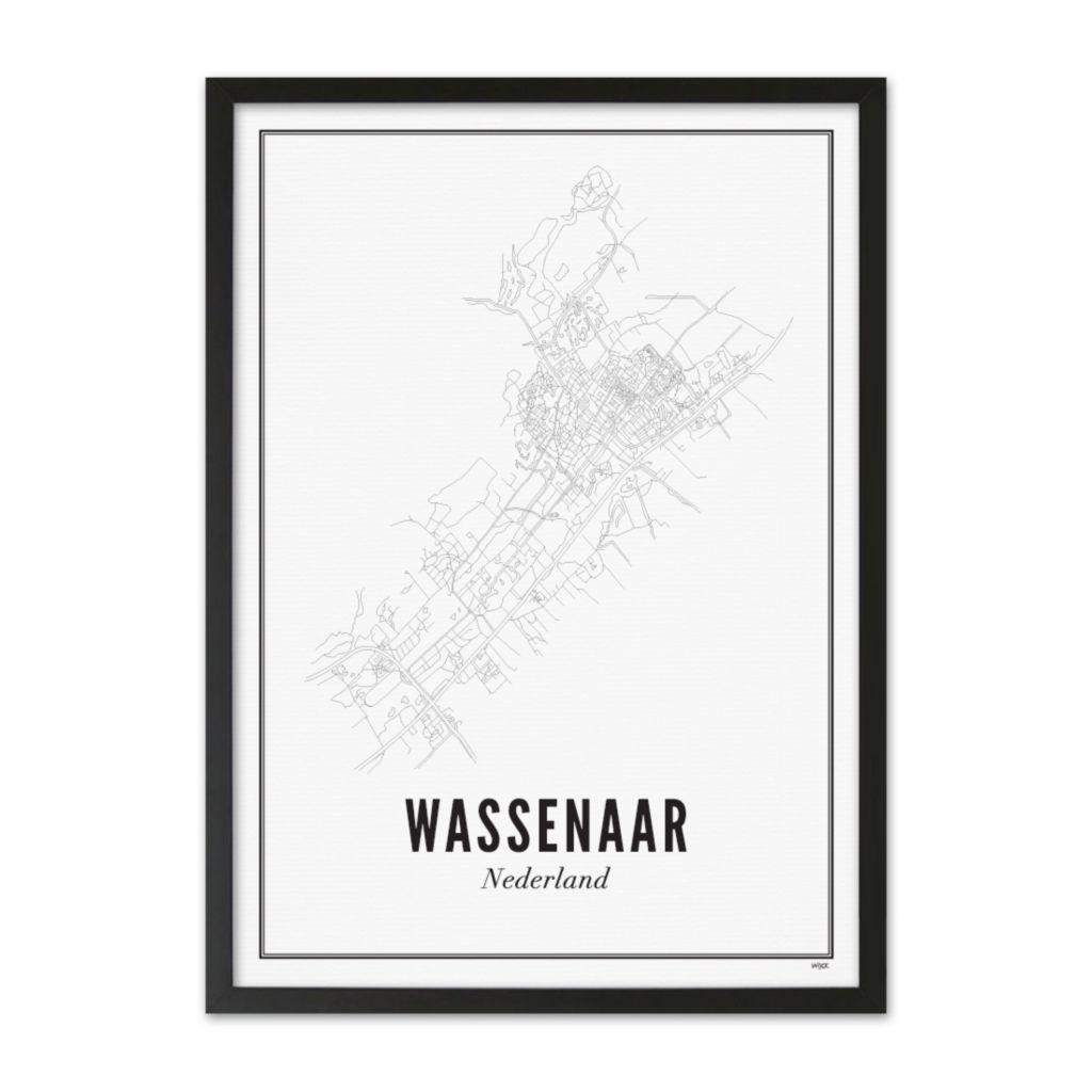 NL_Wassenaar_Lijst