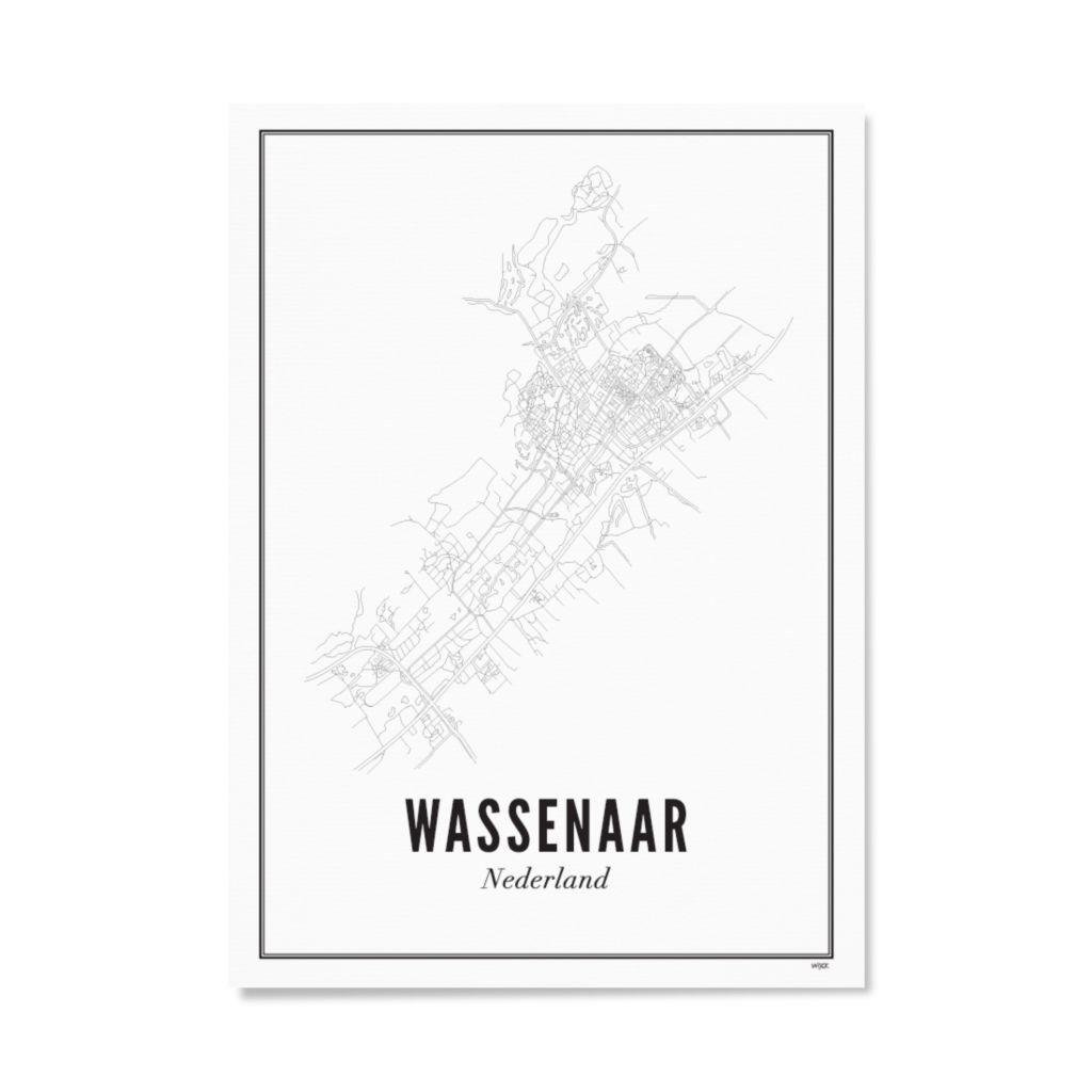 NL_Wassenaar_papier